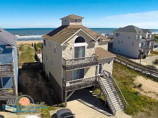 Tranquility 1035 - Corolla vacation rentals