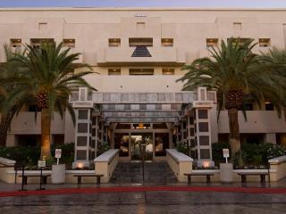 Las Vegas - 1 Week - Luxury Resort on Strip! - Las Vegas vacation rentals