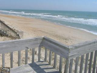 Winter is awesome at the beach! - Surf City vacation rentals