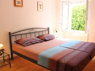charming 4 bedroom villa in old part of Cavtat - Cavtat vacation rentals