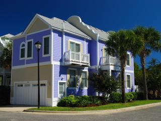 Bermuda Bay 3 Bedroom Home w/ Resort Waterpark - Kill Devil Hills vacation rentals