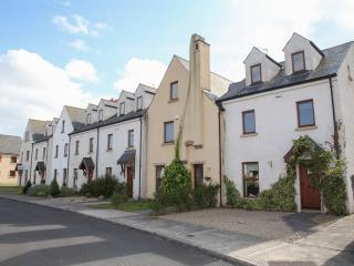 Foy View House, Carlingford Village - Carlingford vacation rentals