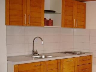 2 bedroom Apartment with Internet Access in Jahorina - Jahorina vacation rentals