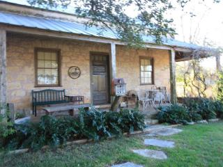 Commanders Place at Nevels - Fredericksburg vacation rentals