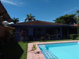 Casa Soli A large private home, free bike rentals - Jaco vacation rentals