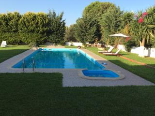 Nice House with Internet Access and Dishwasher - Patras vacation rentals