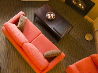 Suites de la Gare - Brand new one bedroom condo - Mont Tremblant vacation rentals