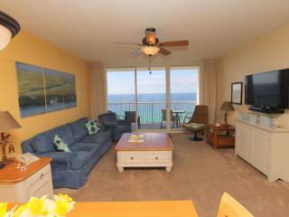Majestic Beach Resort T2 Unit 1603 - Panama City Beach vacation rentals