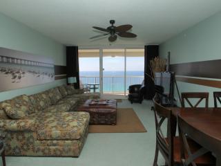 Majestic Beach Resort T2 Unit 1907 - Panama City Beach vacation rentals