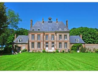 france/normandy/chateau-demerveillement - Seine-Maratime vacation rentals
