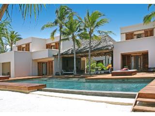 Villa Green Cardamom - Zanzibar vacation rentals