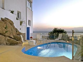 spain/costa-brava/aureliano - L'Escala vacation rentals
