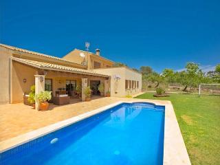 Casa Queimada - Balearic Islands vacation rentals