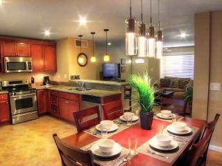 Oldtown Private Home- 4 Bdrm/Spa/Shop/Dine/Golf - Scottsdale vacation rentals