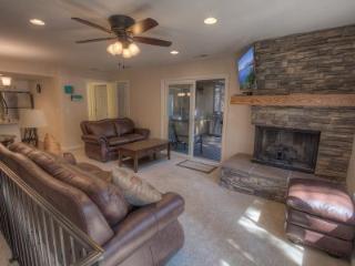 Lake Village Luxury Condo ~ RA45189 - Glenbrook vacation rentals