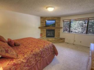 Fabulous Lake Village Condo with views of the mountains ~ RA45225 - Stateline vacation rentals