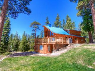 Spectacular Home with a Lake View and is Pet Friendly ~ RA44980 - Kings Beach vacation rentals