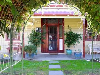 Serendipity Bed and Breakfast - Benalla vacation rentals
