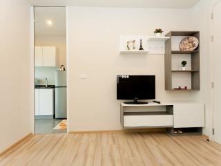 Convenient 1 bedroom Condo in Wichit - Wichit vacation rentals