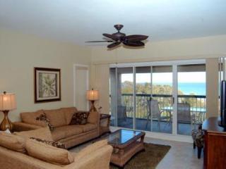 510 Barrington Court - BC510 - Hilton Head vacation rentals