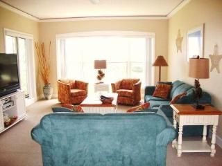 6207 Hampton Place - H6207 - Hilton Head vacation rentals