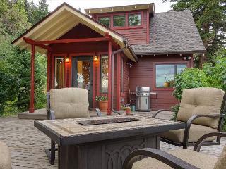 Sourdough Ranch Black Bear Cottage - Bozeman vacation rentals