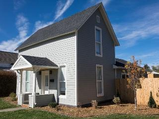 Downtown Bungalow - Montana vacation rentals