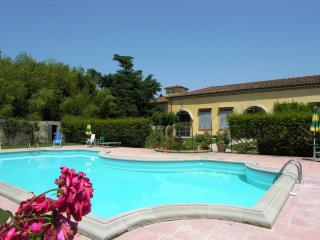 Beautiful 2 bedroom Condo in Scarperia with Internet Access - Scarperia vacation rentals