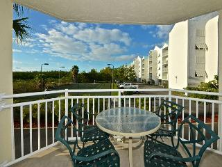 Cozumel Suite - 2/2 Condo w/ Pool & Hot Tub - Near Smathers Beach - Key West vacation rentals