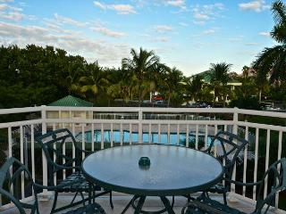 SAINT MARTIN SUITE #207 - 2/2 Condo w/ Pool & Hot Tub - Near Smathers Beach - Key West vacation rentals