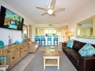 Saint Martin Suite - 2/2 Condo w/ Pool & Hot Tub - Near Smathers Beach - Key West vacation rentals
