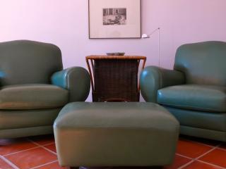 Cozy Las Negras Studio rental with Internet Access - Las Negras vacation rentals