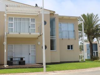 Waterfront Estate F1 - Swakopmund vacation rentals