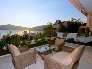 Casa Mare - Kalkan vacation rentals