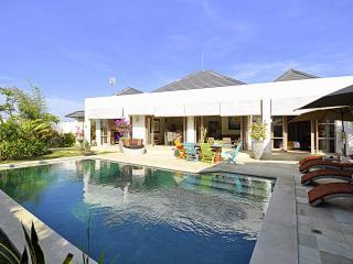 Nice villa Lukamao 3 bd - Ungasan vacation rentals