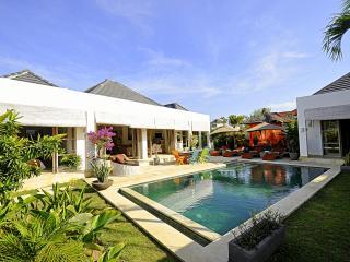 Brand new villa Lukamao Bali 3 bd - Ungasan vacation rentals