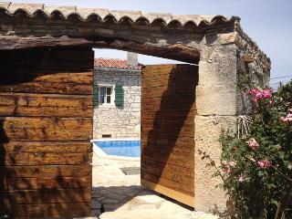 Casa Antignana - Tinjan vacation rentals