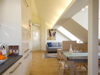 Mariahilf Terrace - Vienna vacation rentals