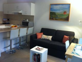 Hawthorn Accommodation - Melbourne Self serviced - Melbourne vacation rentals