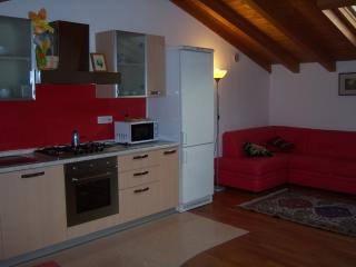 CORTE BARBIERI 2 - Dolce' vacation rentals