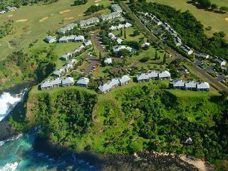 103 Pali Ke Kua - Princeville vacation rentals