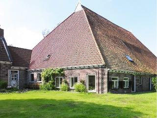 Nice 2 bedroom Leeuwarden Condo with Internet Access - Leeuwarden vacation rentals