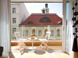 Kaiser Vienna - Vienna vacation rentals