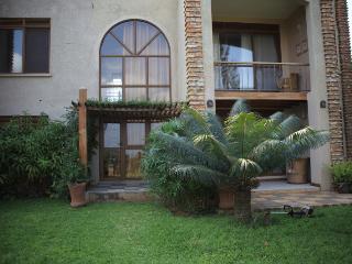 Woodstone Apartments - Mutungo - Kampala, Uganda - Kampala vacation rentals