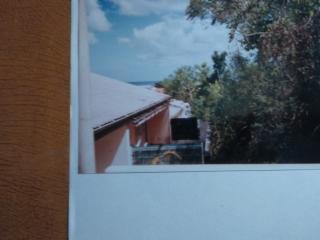 Romantic 1 bedroom Condo in Trois-Ilets - Trois-Ilets vacation rentals