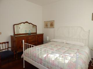 IL GLICINE BED & BREAKFAST - Mestre vacation rentals