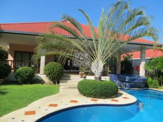 Villas for rent in Hua Hin: V5239 - Hua Hin vacation rentals