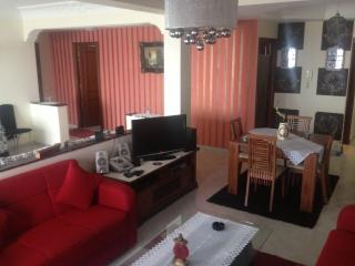 location appartement en bord de mer - Tangier vacation rentals