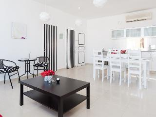 Nordau 16 - Sea N' Rent - Tel Aviv vacation rentals