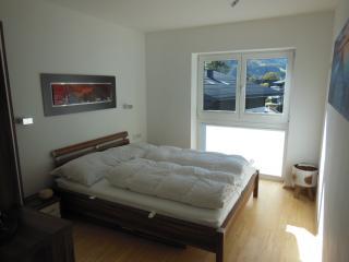 1 bedroom Condo with Internet Access in Schladming - Schladming vacation rentals